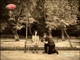 Leyla ile Mecnun - Yalan ( Sezon Finali HQ )
