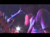 Circle Square Triangle(Live) - Test Icicles