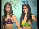 Miss Armenia will be selected in April