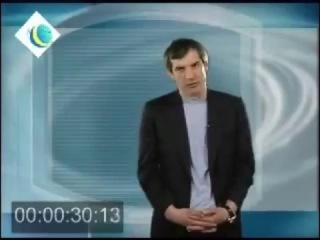 Бувайсар Сайтиев про Ислам.