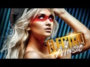 ELECTRO HOUSE - MUSIC 2013  THE FREDERIK & COPENHEAVY EXCLUSIVE GUEST MIX [Ep.13]