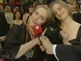 Meryl Streep - Oh No!