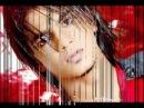 SADA RENU WAHENA - Shihan Mihiranga NEW SONG