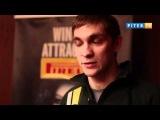 Виталий Петров ответил, почему в России все плохо с автоспортом