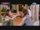 MV Ariel Lin Firefly Full Movie Version