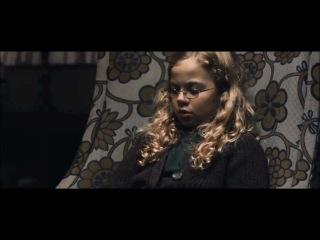 Мама. Трейлер (русский язык), 2013 (HD) ужасы