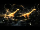 Хранители снов (2012) - Дублированный трейлер
