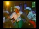 Rob Base DJ E Z Rock   It Takes Two Official Music Video 1988