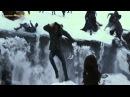 AMANCER PARTE 2 Los Cullen vs Los Vulturis Batalla Final