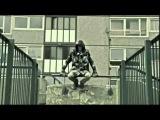 Ginjah Dub - Hurting U (unofficial video)