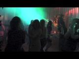 Новогодняя дискотека ВМЛ 2012
