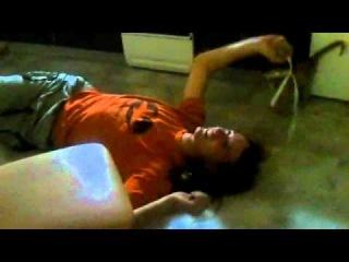 Петух под миксами - II : Возвращение в Голубую Лагуну