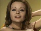 (1969) Rocio Durcal - Las Leandras - 04) El Tajaraste.MP4