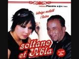 SOLTANE ET ABLA-titanic new 2010