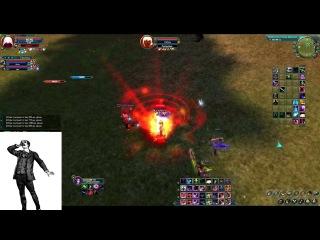 ~STPN~ vs Алекс vs бог воинов |OF|Jax