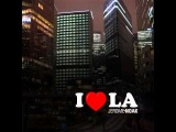 Jerome Noak - I Love L.A (Calar Del Sole Remix)