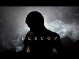 Lescop - La For