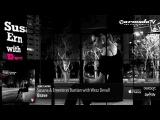 Susana &amp Ernesto vs Bastian with Wezz Devall - Brave