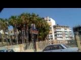 Tripoli El Mina Part 1 (Lebanon) 2011