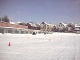 BENTLEY - Drive2.ru, slalom. Хмельницкий