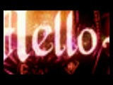 Mello/Matt- Faint