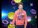 3.12.2011 TopHit Чарт на Муз-ТВ
