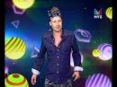 24.12.2011 TopHit Чарт на Муз-ТВ