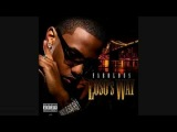 Everything, Everyday, Everywhere - Fabolous (feat. Keri Hilson) HD