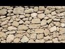 Иосиф Бродский - Письма к стене