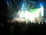 Концерт Videogames Live - Chrono Cross и Антон Логвинов