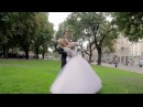 WeddVideo OlegNatalia