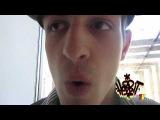 Babeli | Hobbit TV Beatbox Shout Out
