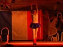 Студ.весна-2012 - Танец Кукла ФИЯ