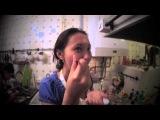 Soul Kitchen Junior hostel - dumplings cook-up