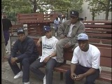 Rare Dr. Dre Snoop Dogg Run DMC Robert Plant LL Cool J by Abbie Kearse MTV 1992 - 1993