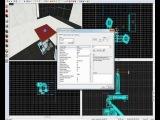 Portal 2 a.t. tutorial (rus): Панели