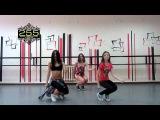 JAZZ-FUNKDave Darell &amp Beenie Man - Swagga Mi Flow (Юля РАЙ г.Киров)