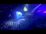 DJ Sandro Escobar &amp DJ Max Payne - My Feeling (feat. Katrin Queen) (Iron Jay Radio Mix)