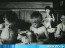ПОДЛОГ НА 1ТВ: Кадры голода 1921 года выдаются за Голодомор 1933
