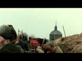 Ой полечко, поле. Українська народна пісня.