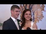 История любви - 8 октября 2012 года — смотреть онлайн видео, бесплатно!