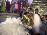 Самая классная свадьба в Курске