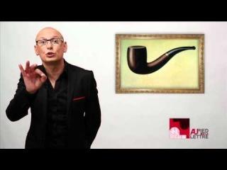 Episode 10 - Paradoxe - Au pied de la lettre