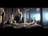 La Comtesse - film complet VF