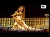 DESPINA VANDI - GYRISMATA MEDLEY (MAD VMA 2012 HD)