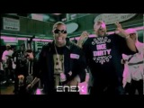 TI - Gangsta (Remix) Ft. Ludacris, Lil Scrappy &amp Lil Jon (Dj Enex) Music Video NEW