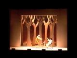 Cimarosa : Matrimonio Segreto - duetto Geronimo/Conte - Carmine Monaco/Piero Guarnera