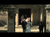 Zara Phillips and Mike Tindall's Wedding at Canongate Kirk httpwww.youtube.comwatchv=jDRH-FkuYDI&ampfeature=related