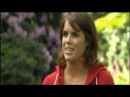 HRH Princess Eugenie talks about her Charity Cycle Ride and the Diamond Jubilee Events    http://www.youtube.com/watch?feature=e