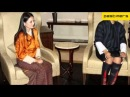 Bhutans newly Married King Jigme Khesar Namgyal Wangchuk Visits India youtube/watchv=APiGBCt_jPcfeatu